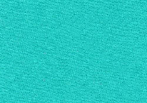 Гост 29298-2005 ткани хлопчатобумажные и смешанные бытовые. Общие.